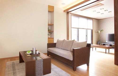 東京都大田区の住宅リフォーム