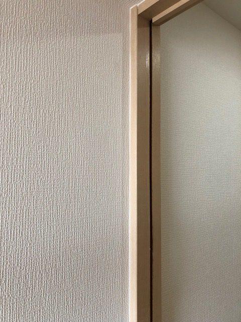 A image of M様邸 グランファセット久が原ヒルズ